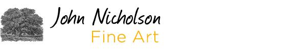 John Nicholson & Dunelm Fine Art