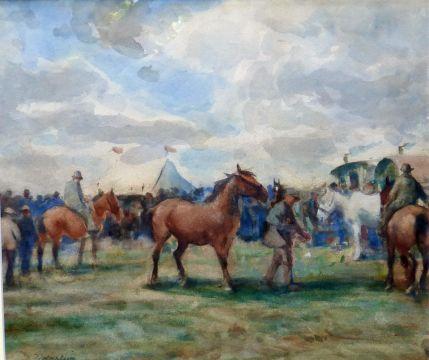 Appleby Fair