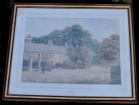Old Benwell, Newcastle