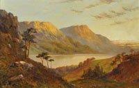 Glen Affric Scotland